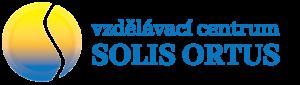 Solis Ortus logo